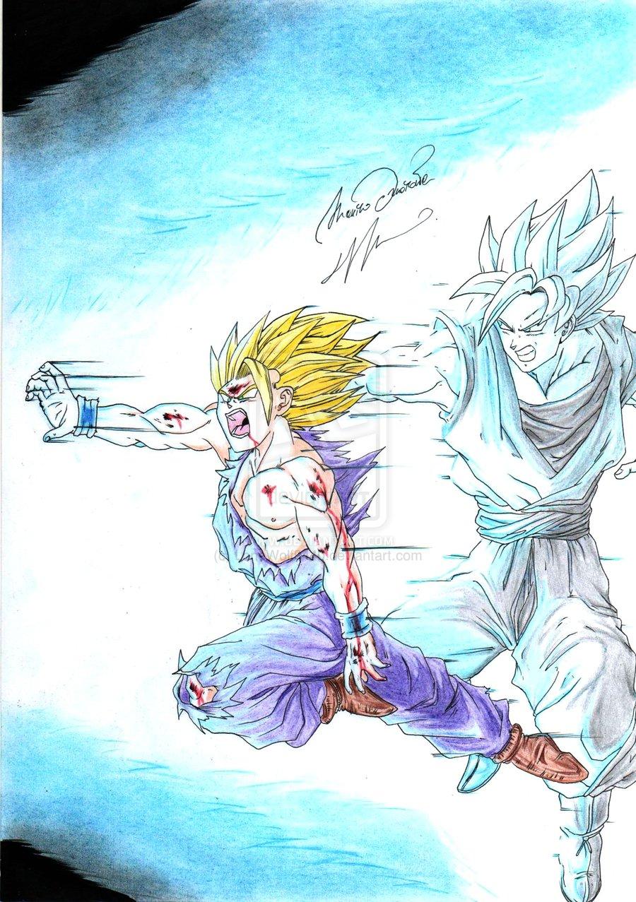 Go Back Images For Dragon Ball Z Wallpaper Kamehameha 900x1277