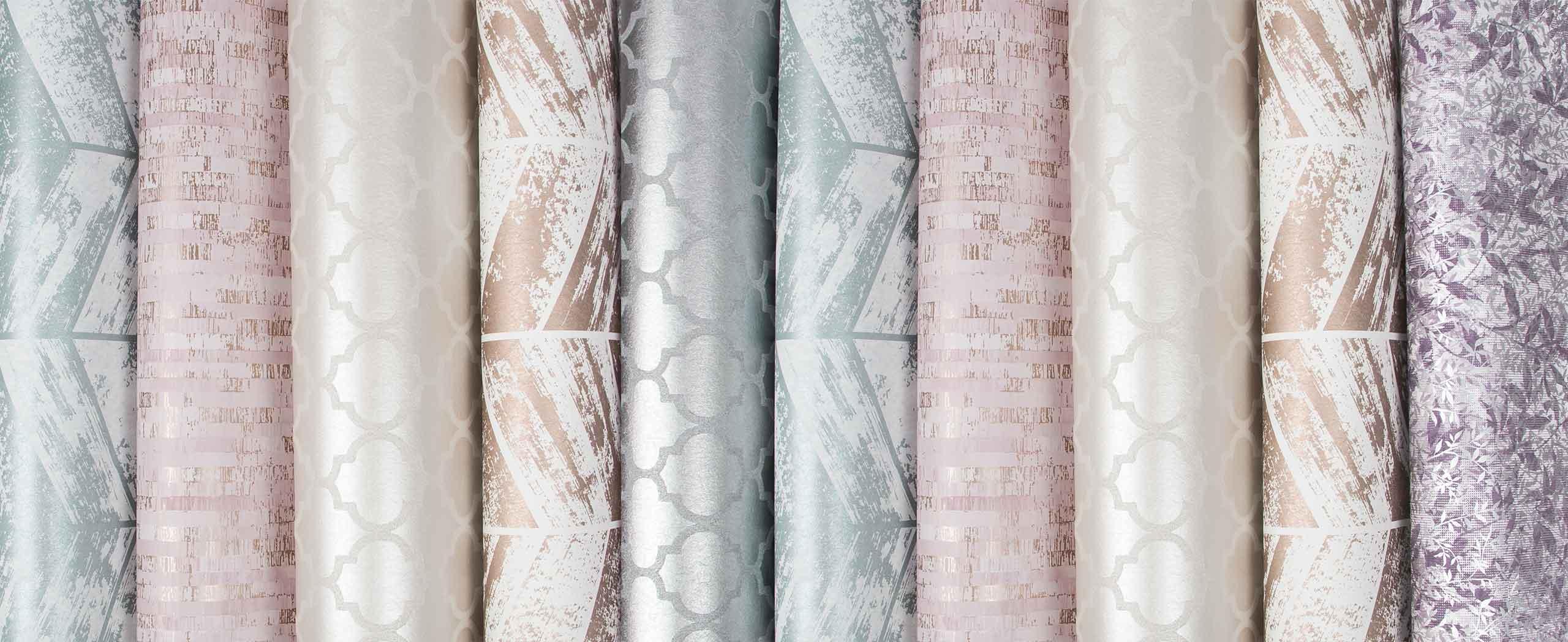 Wallpaper Blog Interior Design Blog Home Decor Blogs 2560x1048