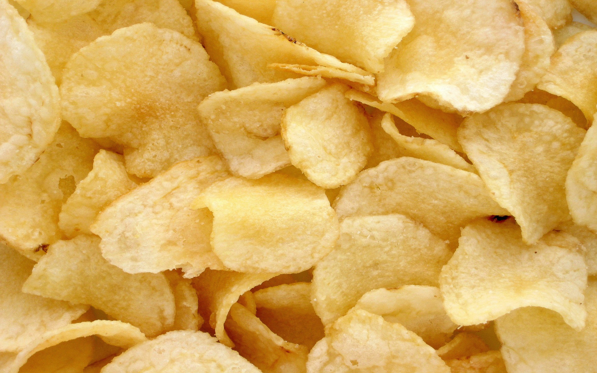 Food Snacks potato chips wallpaper 1920x1200 58944 WallpaperUP 1920x1200