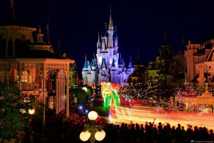World Resort Disney Orlando floride Florida USA universal studio 736x491
