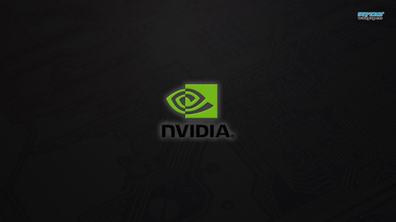 Free Download Nvidia Wallpaper Computer Wallpapers 7871
