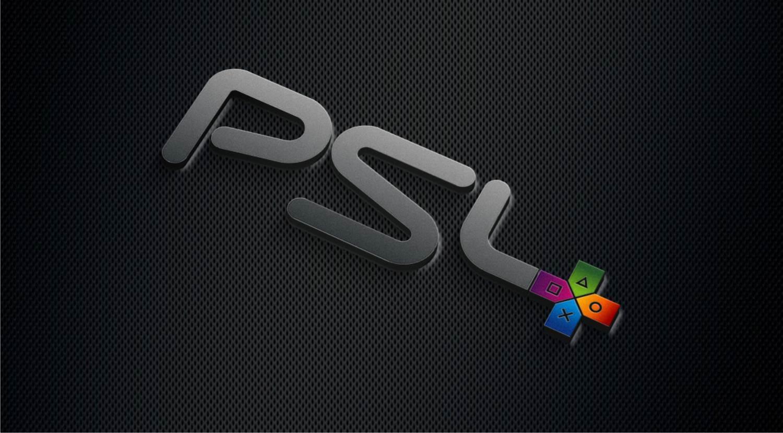 Cool PS4 Wallpaper - WallpaperSafari