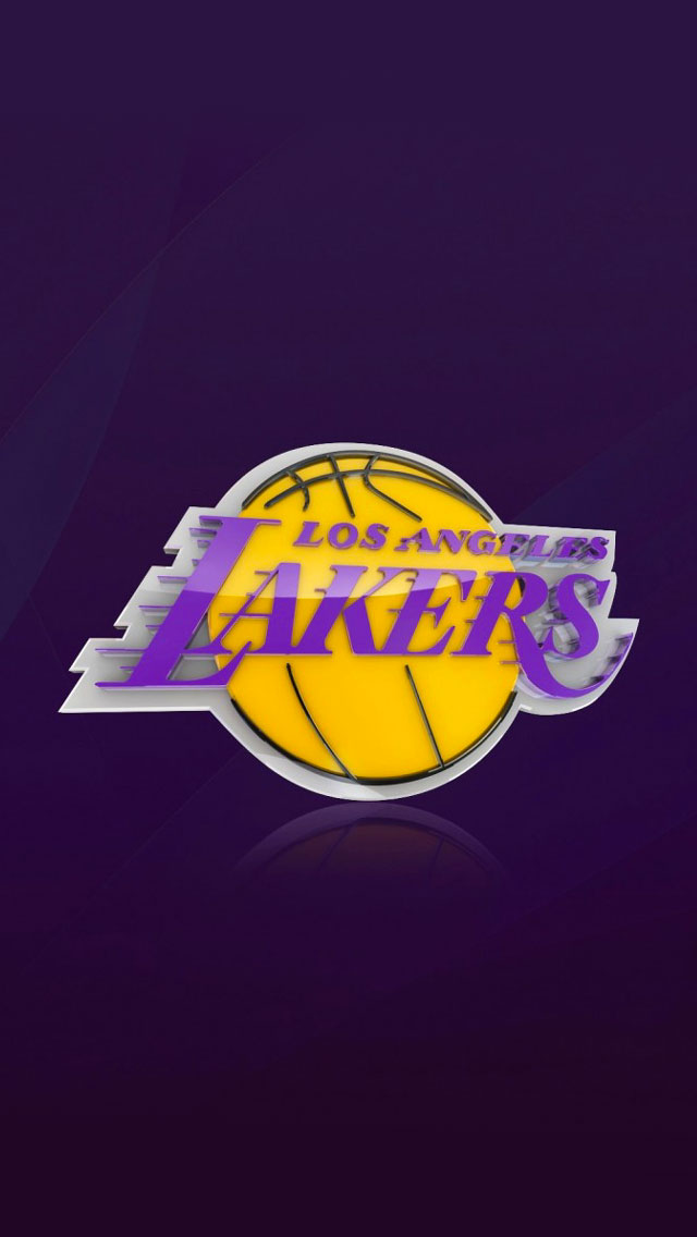 NBA iPhone Wallpapers   iOSPopcom 640x1136
