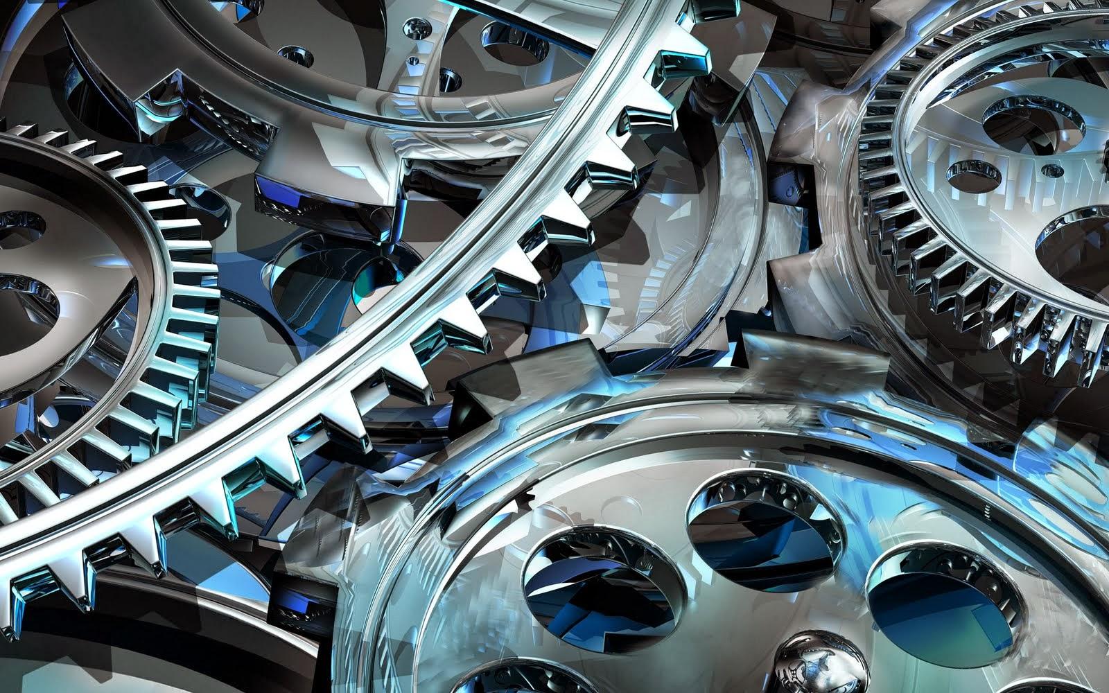 Mechanical Engineering vs Electrical Engineering Mechanical 1600x1000