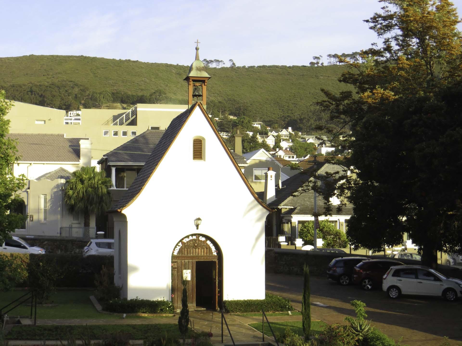 untitled 9336 of 13636 Schoenstatt Sisters South Africa 1920x1440