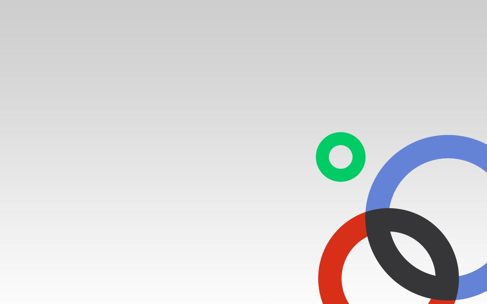 Pranav Namoju High Resolution Google Plus Wallpapers 1600x1000