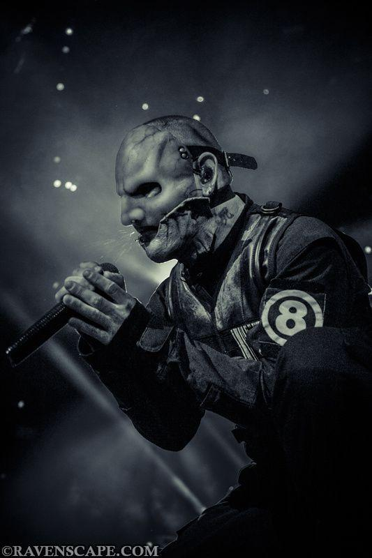 Corey Taylor 2016 Wallpapers 533x800