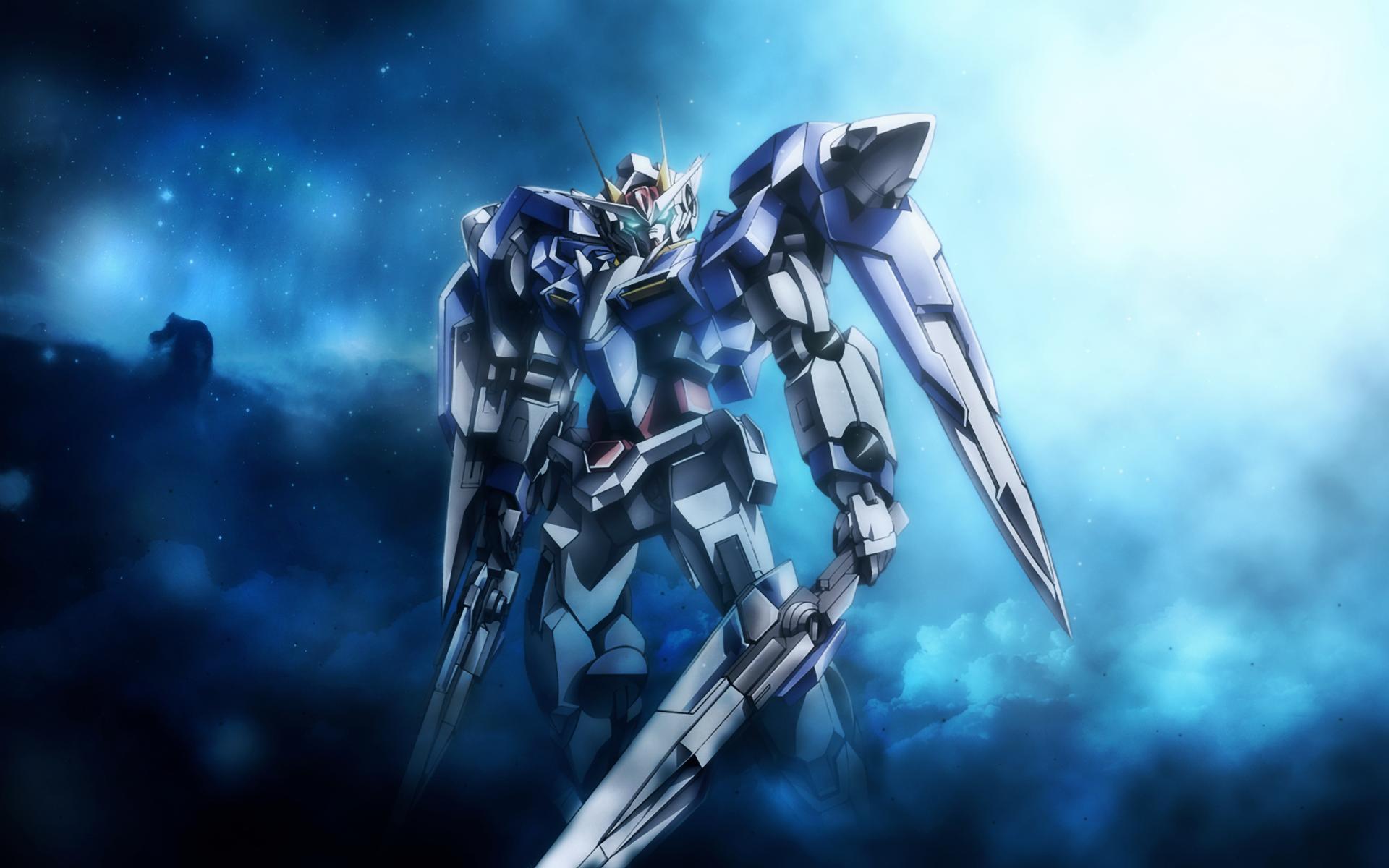 Gundam HD Wallpapers 1920x1200