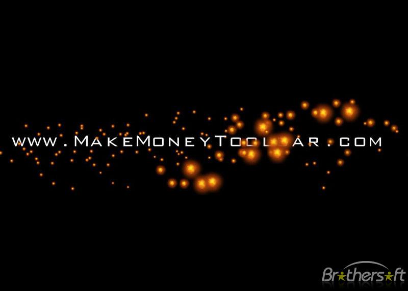 Money Online Screensaver Make Money Online Screensaver 10 Download 800x572