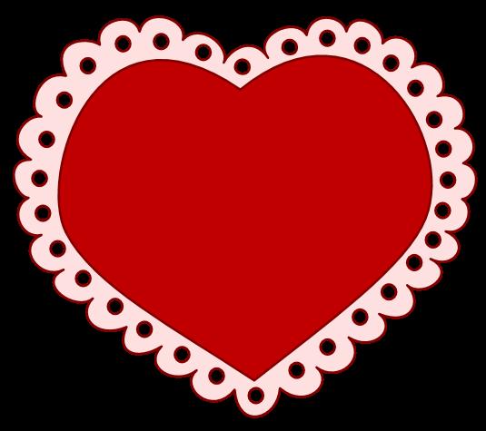 Valentines Art Clip WallpaperSafari - Wallpaper