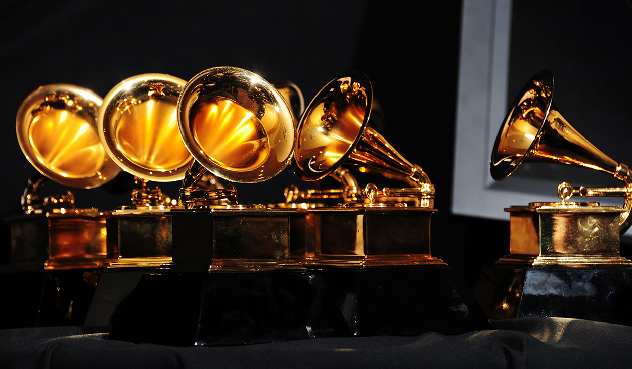 Grammys announces data partnership with Jaxsta to store 1250x730