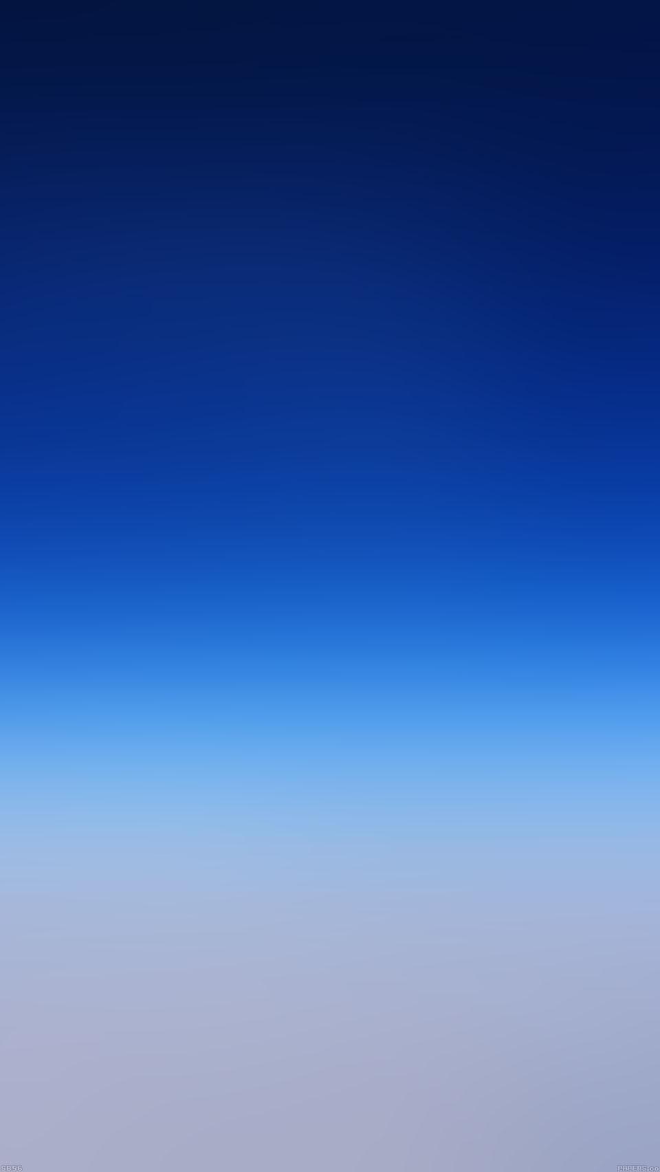 iPhone 6 960x1704