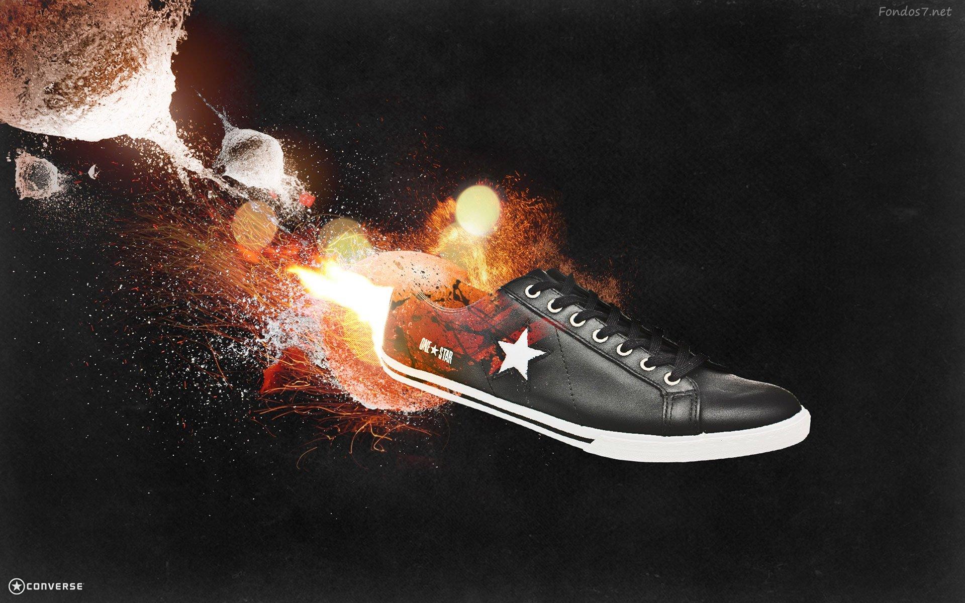 De 1500x1500 Fondo Descargar Adidas Pantalla 54RLj3A