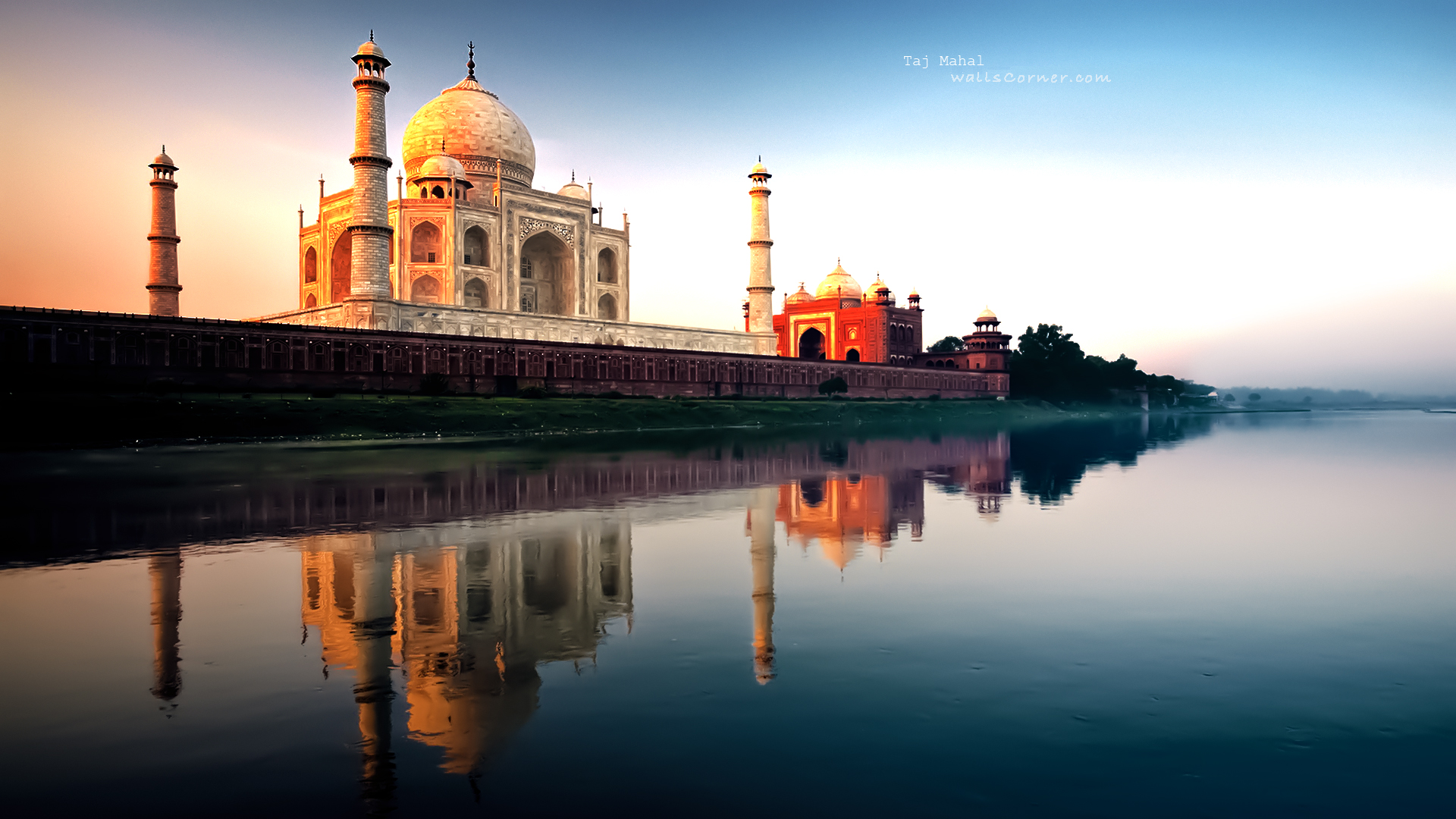 India Wallpapers   The Best And The Most Attractive Indian Wallpapers 1920x1080