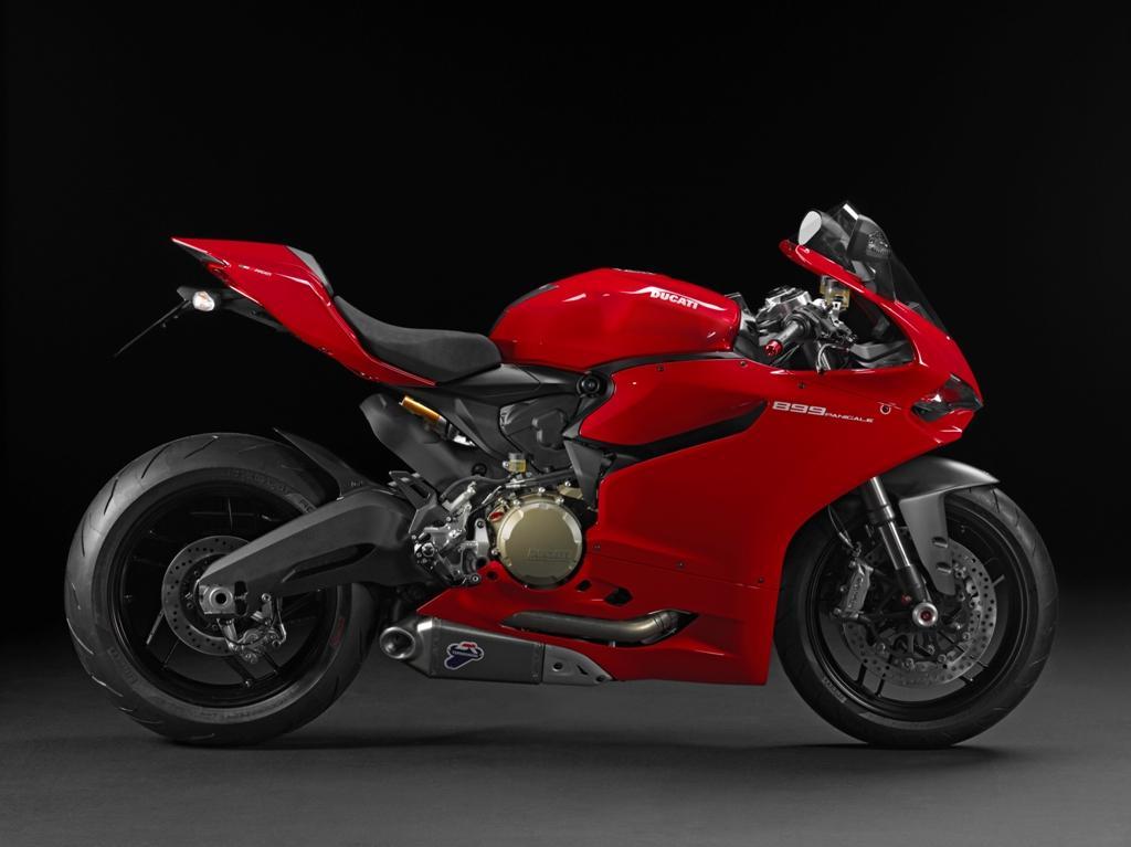 motos Precios Ducati Prueba de Ducati 899 Panigale 1024x767