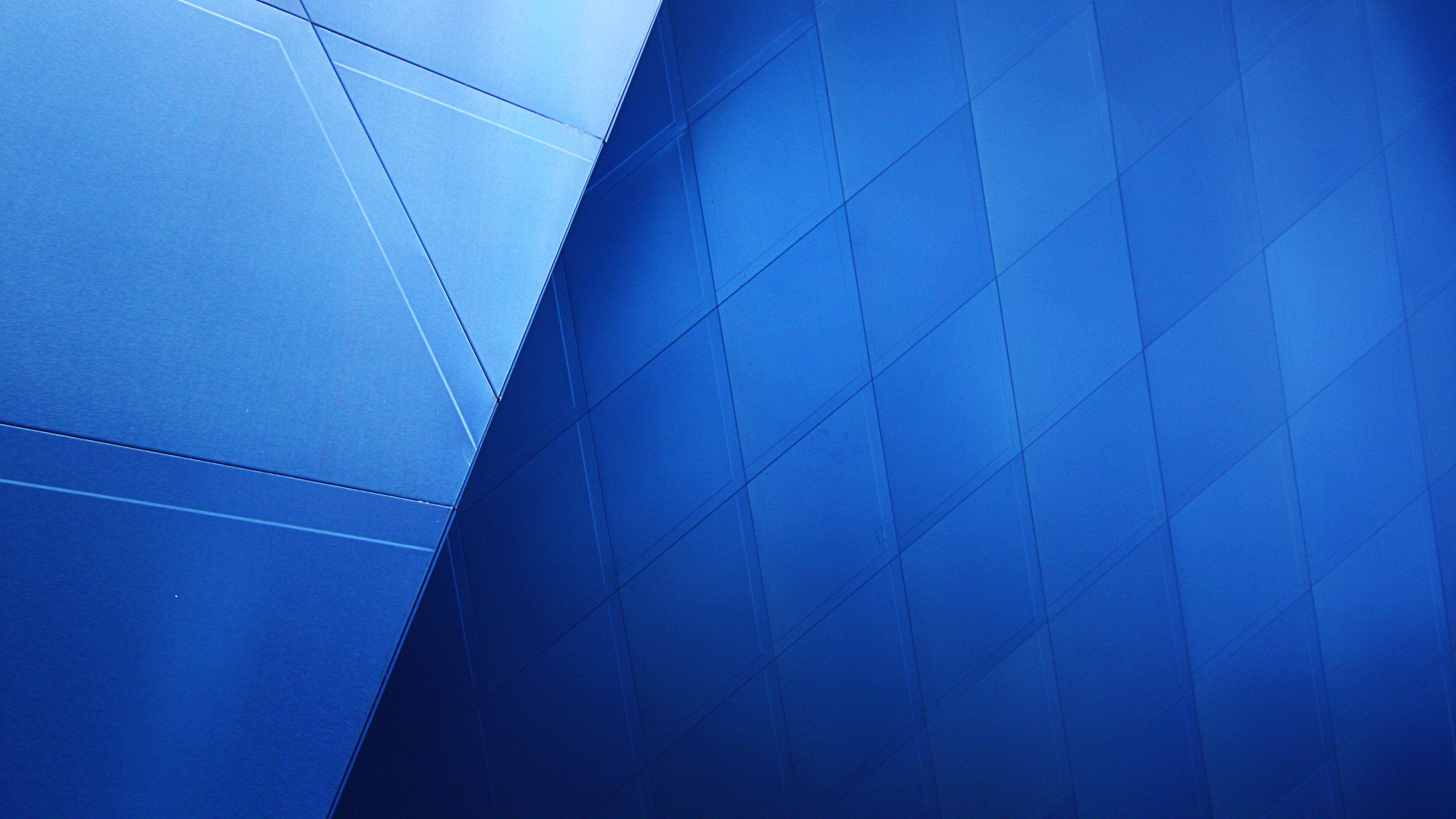 Wallpaper 4k Pattern Geometry Buildings 4k 4k wallpapers abstract 3840x2160