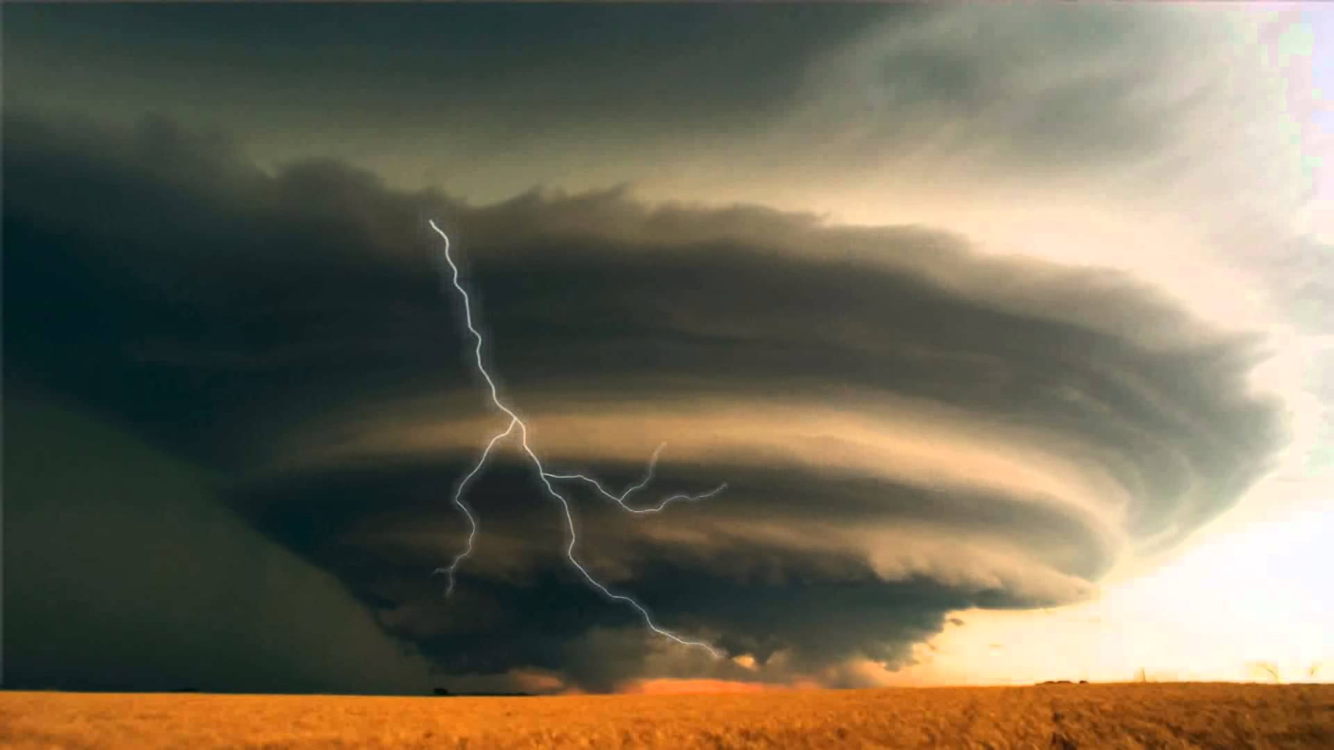 tornado lightning storm live wallpaper for android