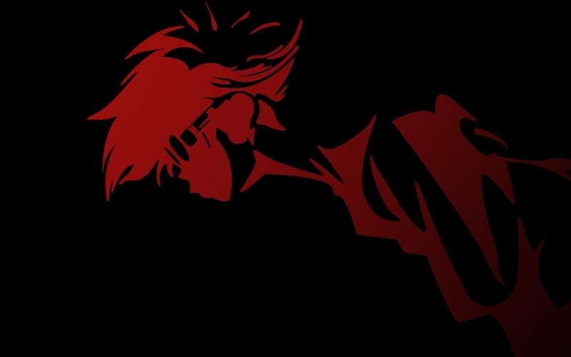 cowboy bebop edward 1680x1050 wallpaper Anime Cowboy Bebop HD 800x500