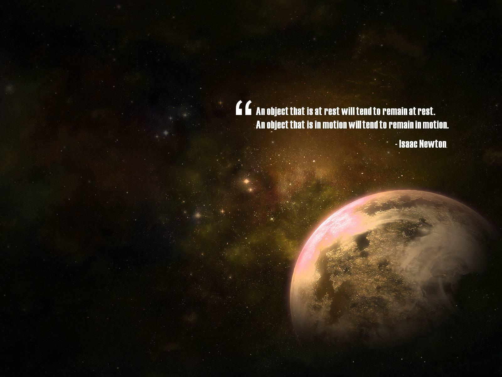 quotes motivational quotes motivational quotes motivational quotes 1600x1200