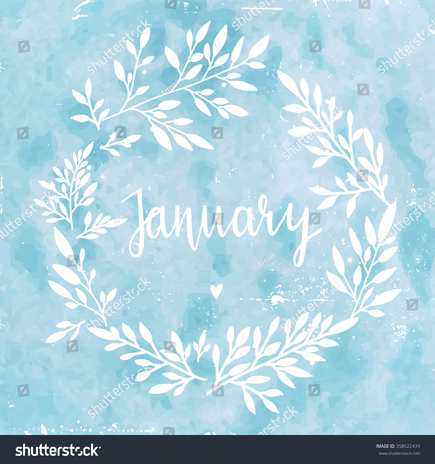 January Background Images 99 images in Collection Page 2 1500x1600