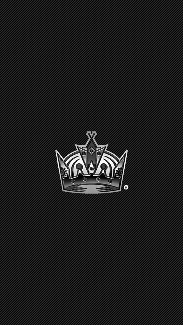 la kings iphone wallpaper wallpapersafari