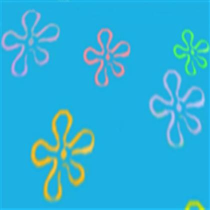 spongebob background Gallery 420x420