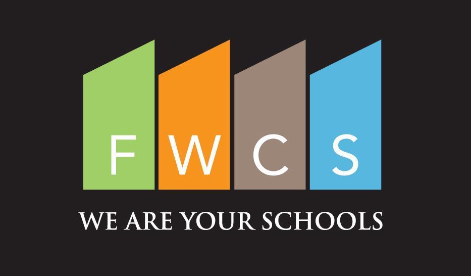 Fort Wayne Community Schools Receives Inaugural Award Northeast 933x546