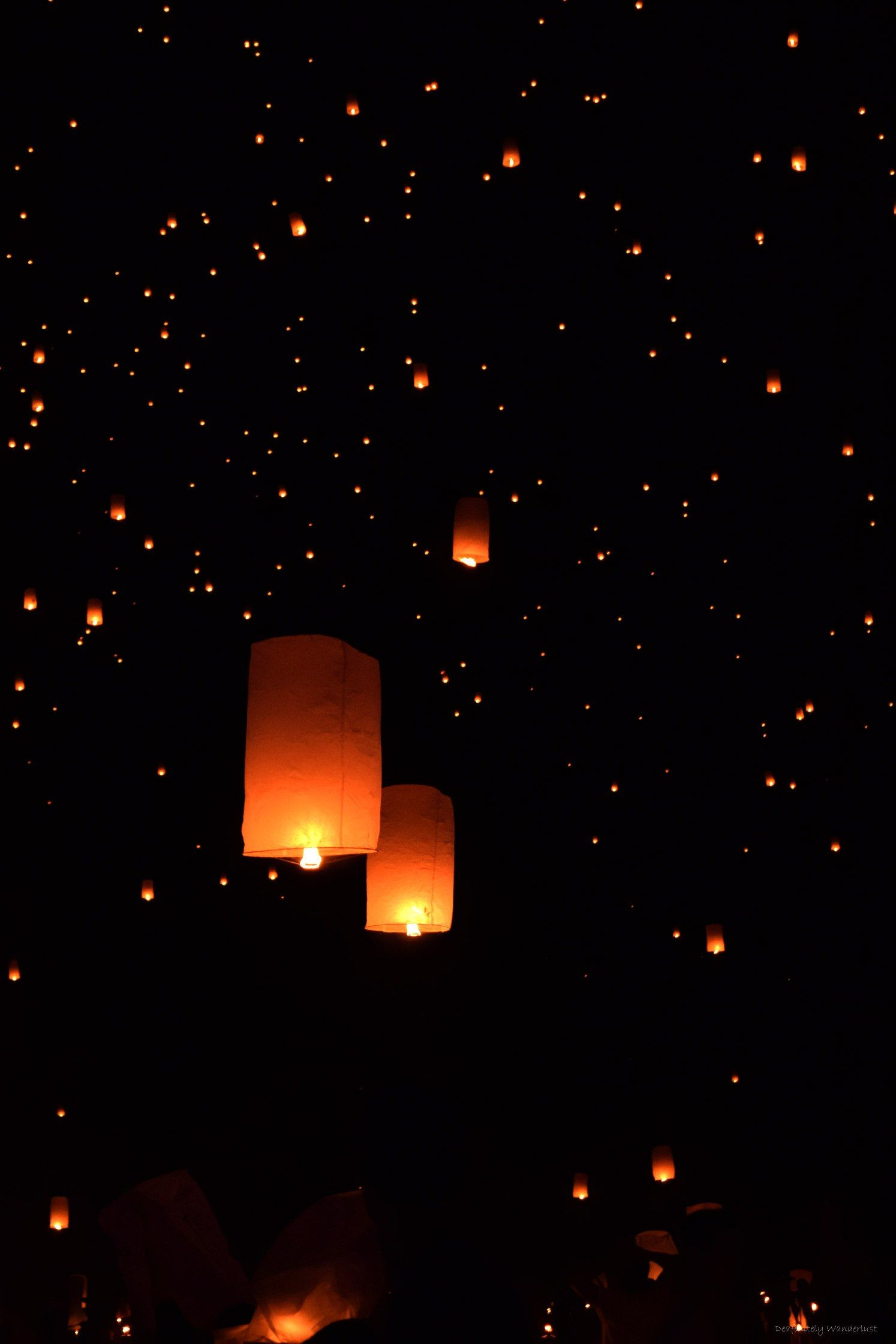 What you need to know before visiting RiSE Lantern Festival Sky 1494x2240
