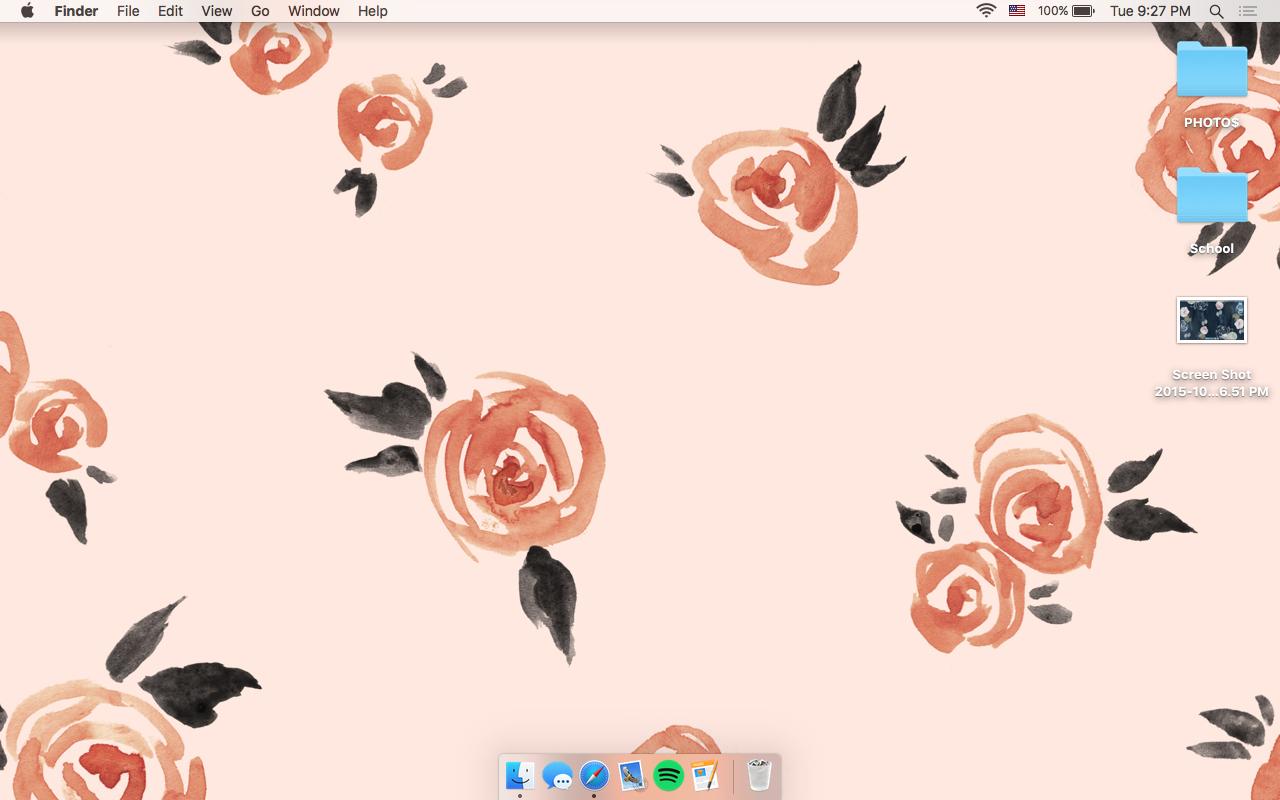 Desktop Wallpapers Laptop Organization 1280x800
