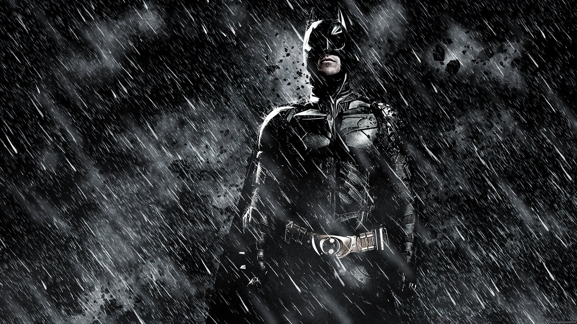 the dark knight wallpaper desktop wallpaper   wwwwallpapers in hdcom 1920x1080