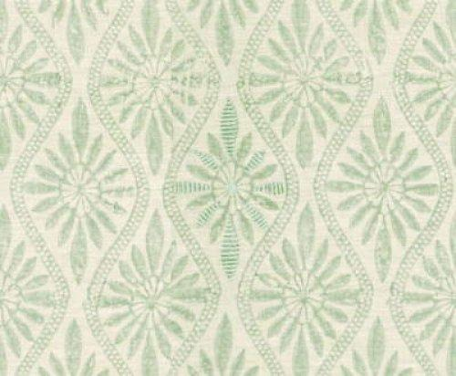 LEE JOFA PAVILLON SILK FABRIC Alexander InteriorsDesigner Fabric 500x412