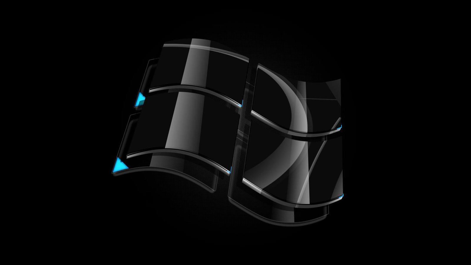 Microsoft Windows Wallpaper 1600x900 Microsoft Windows 1600x900