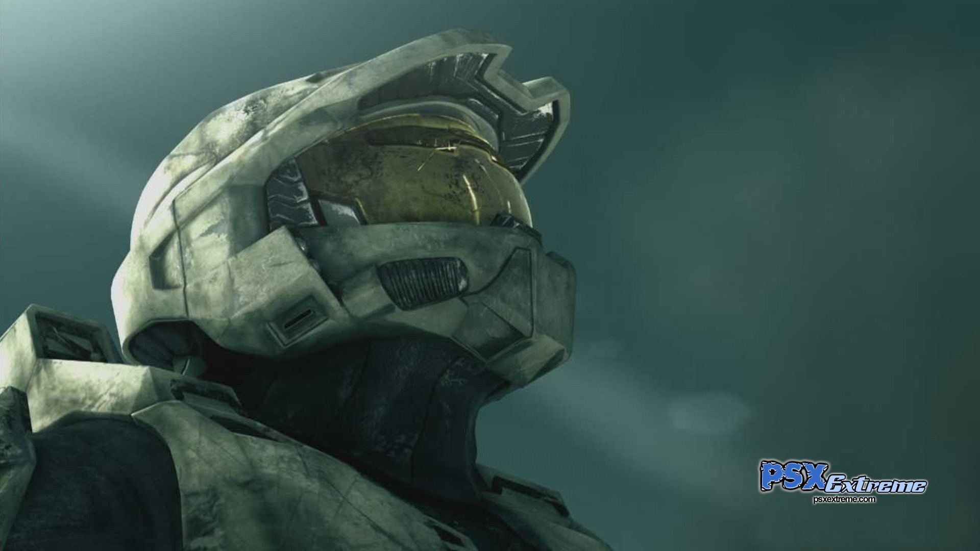 wallpapers ps3 backgrounds computer halo3 halo 1920x1080 1920x1080