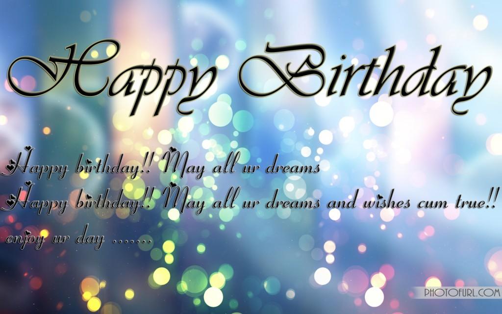 Celebrating the Birthday of Dear Comrade Shass 3391860 Members 1024x640