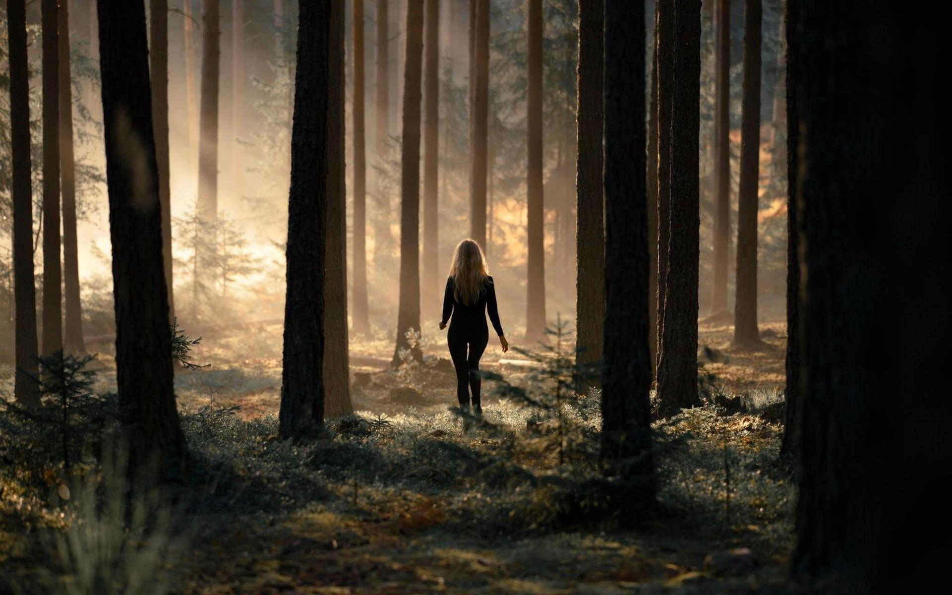 Как сделать щеколду the forest