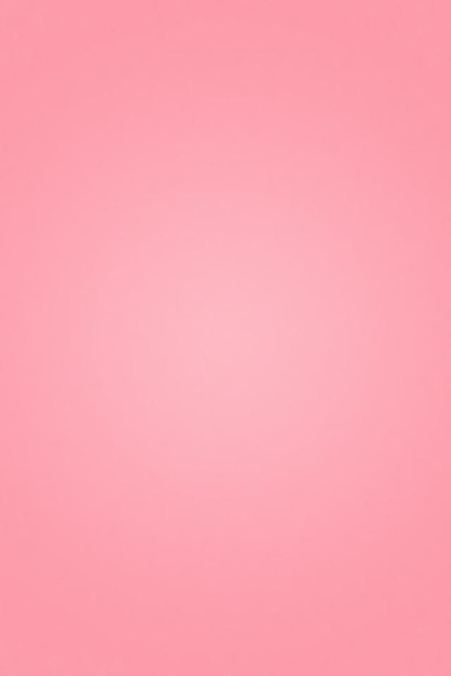 Salmon Colored Herringbone Blazer: Salmon Colored Wallpaper