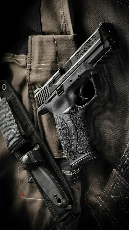 Airsoft wallpaper iphone