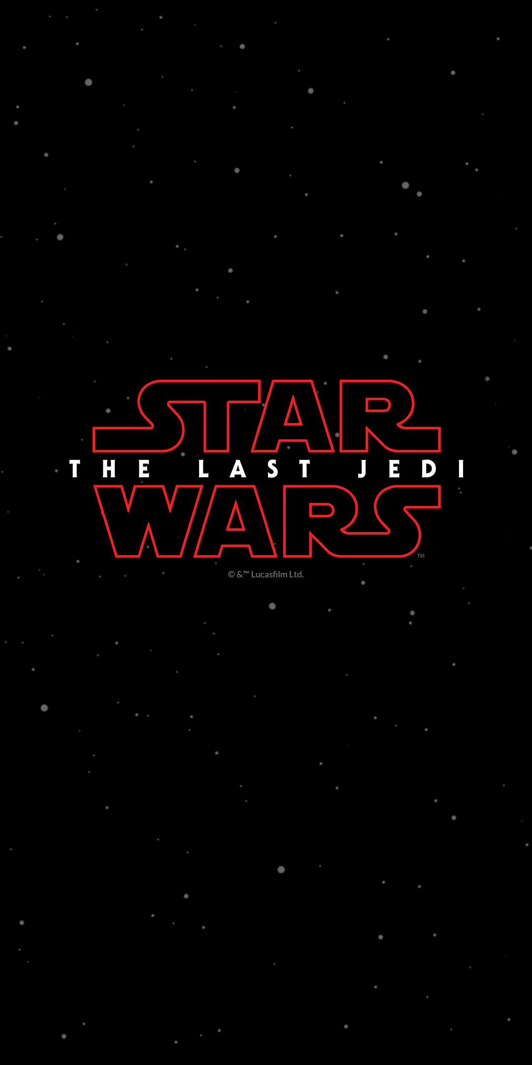 Download OnePlus 5T Star Wars Edition Stock Wallpapers 1080x2160