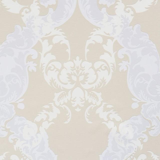 Tan Wallpaper Sample   Traditional   Wallpaper   by Walls Republic 640x640