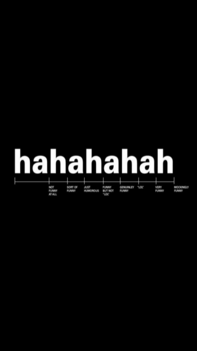 73 Funny Words Wallpaper On Wallpapersafari