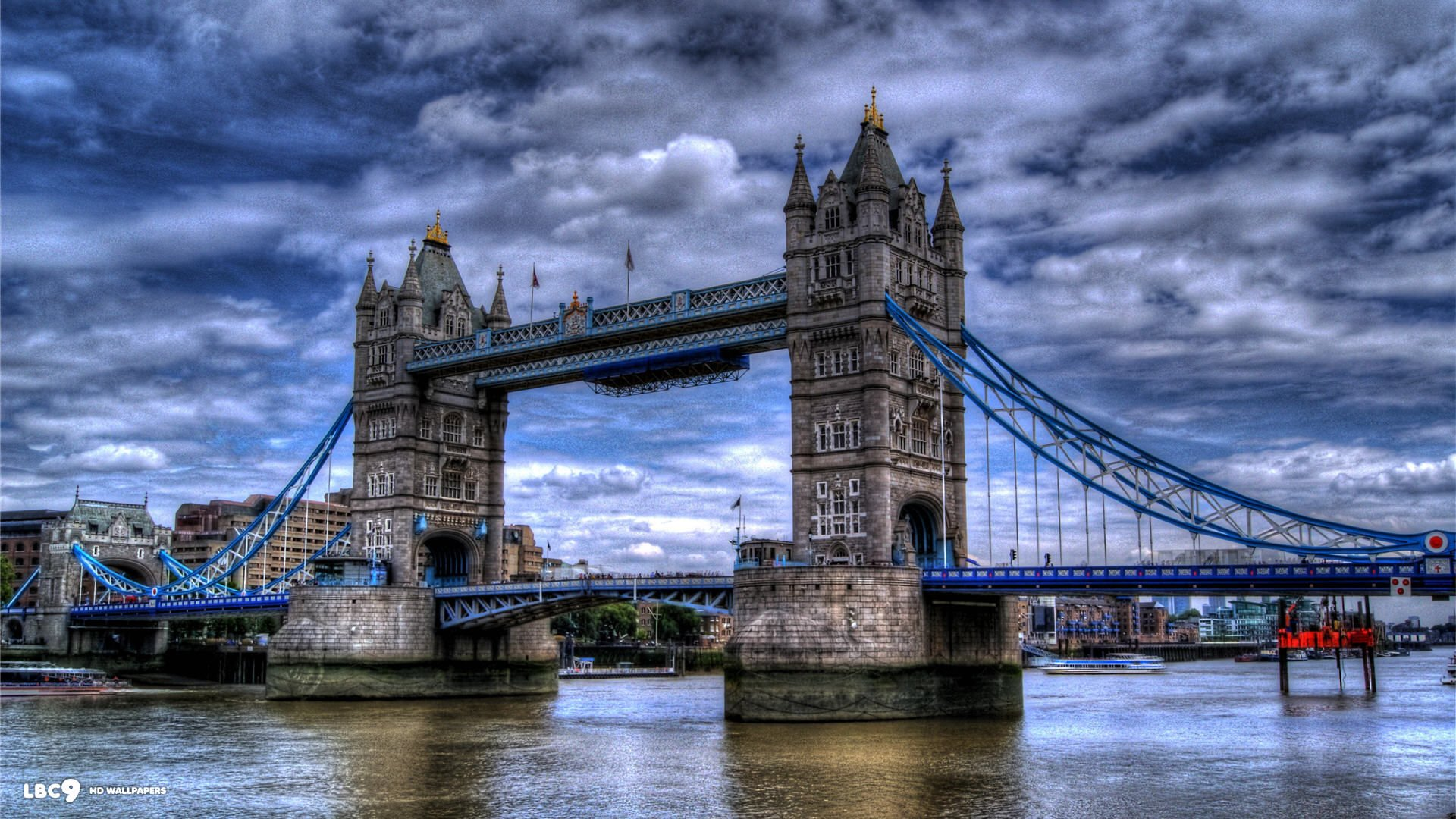 страны архитектура Лондон Англия  № 573706 загрузить