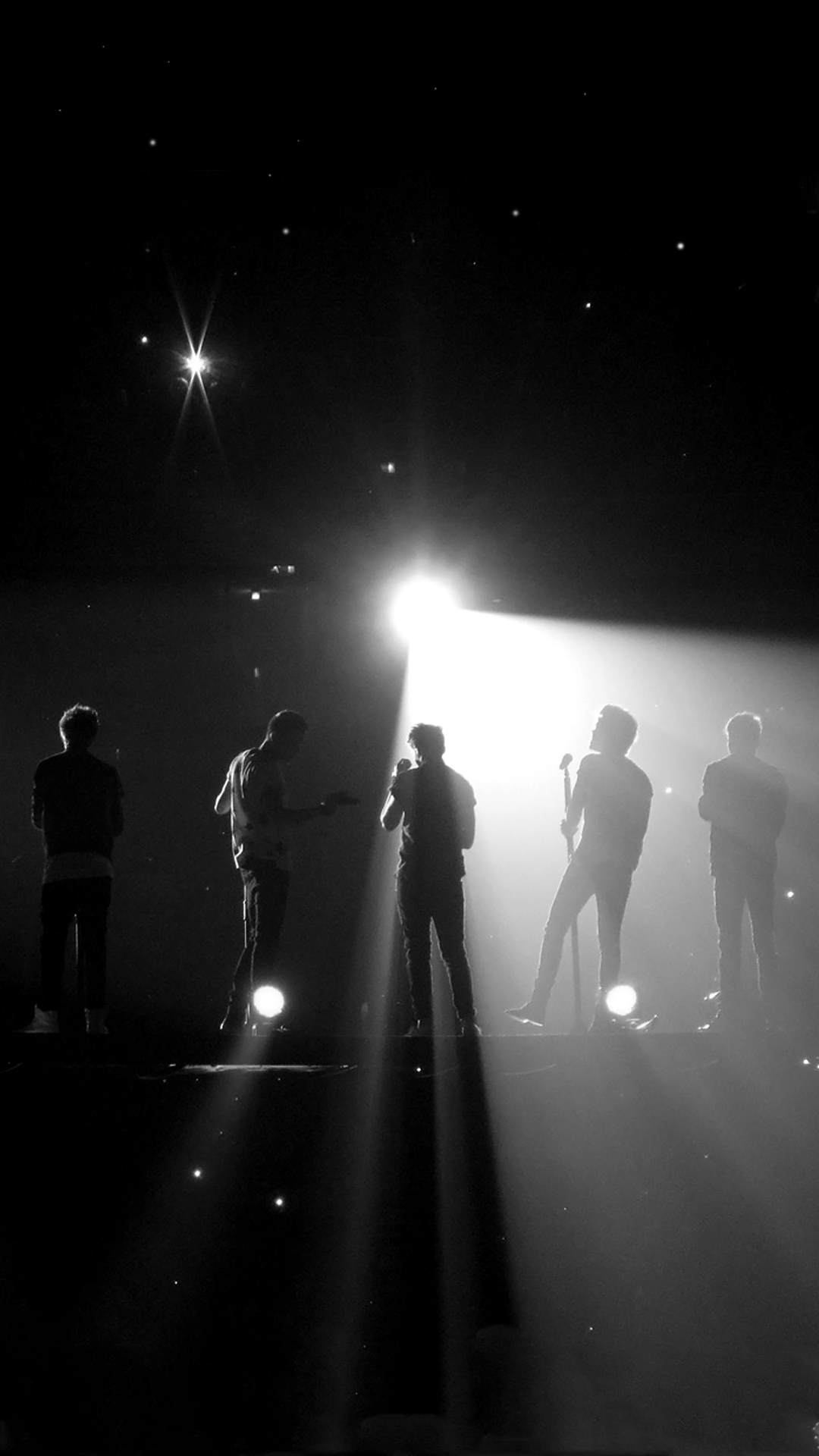 One Direction wallpaper for mobile phones   One Direction 1080x1920