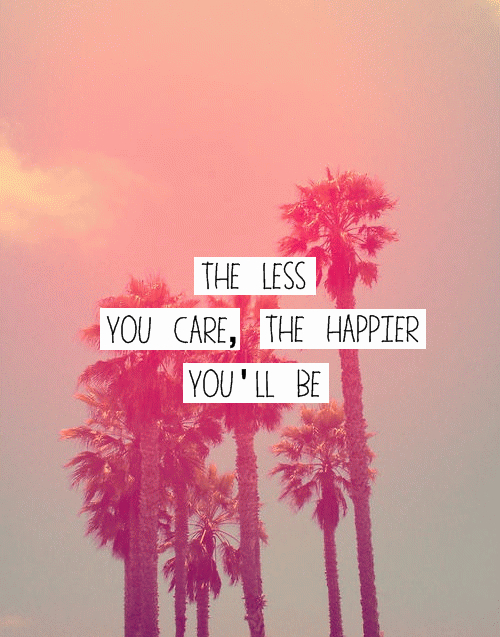 tumblr summer hipster words chic sayings iphone wallpaper 500x637