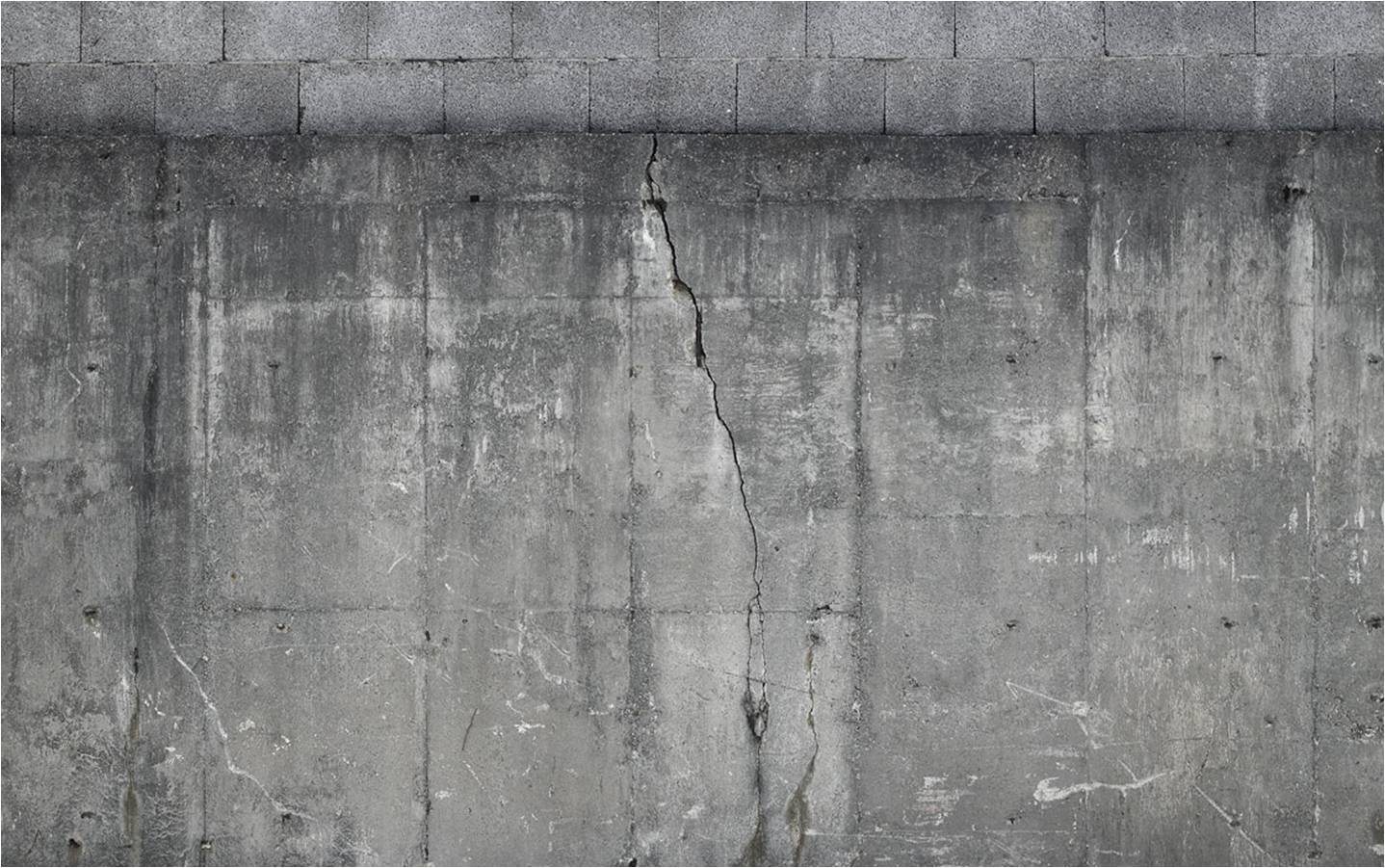 Concrete Wallpaper Urbanify Your Pad Watch Read Repeat 1438x901