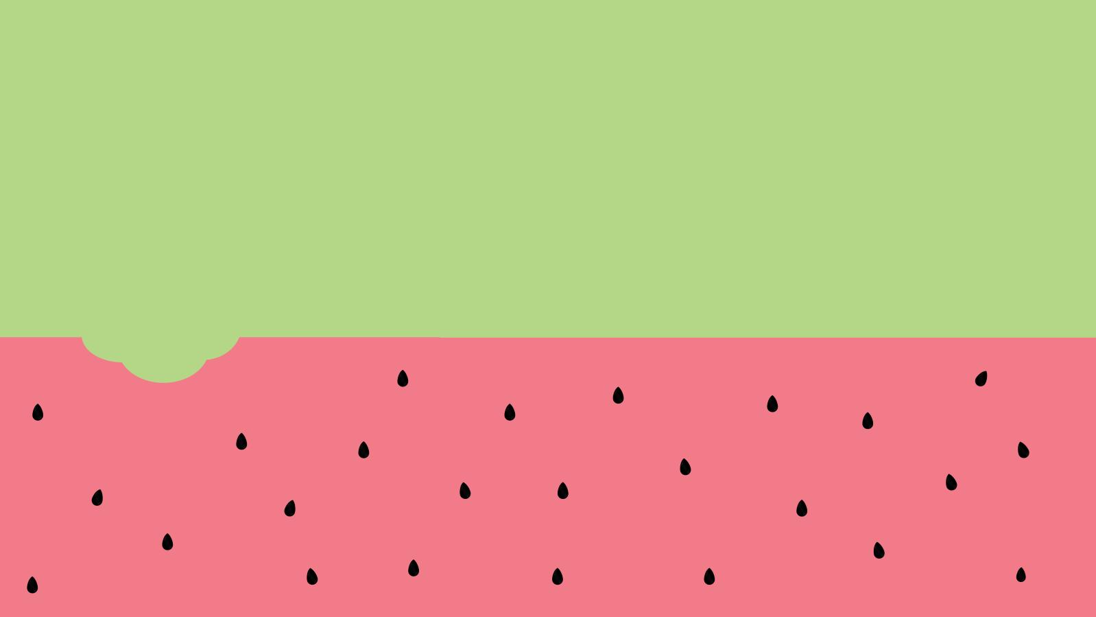 watermelon wallpaper wallpapersafari