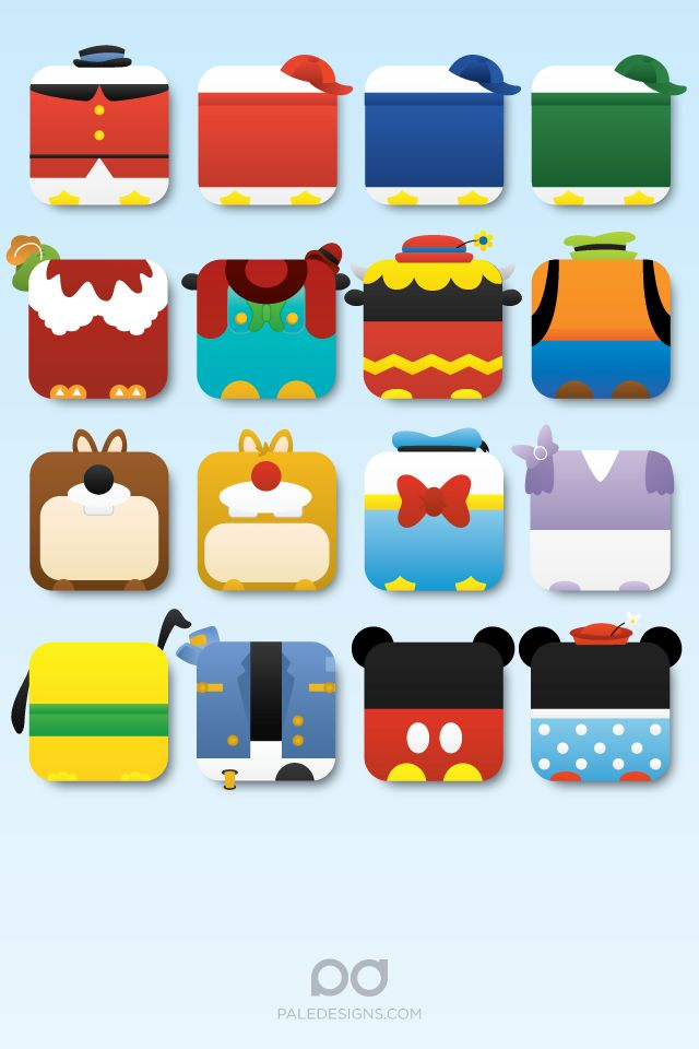 Disney iPhone Wallpaper Things to do Pinterest 640x960
