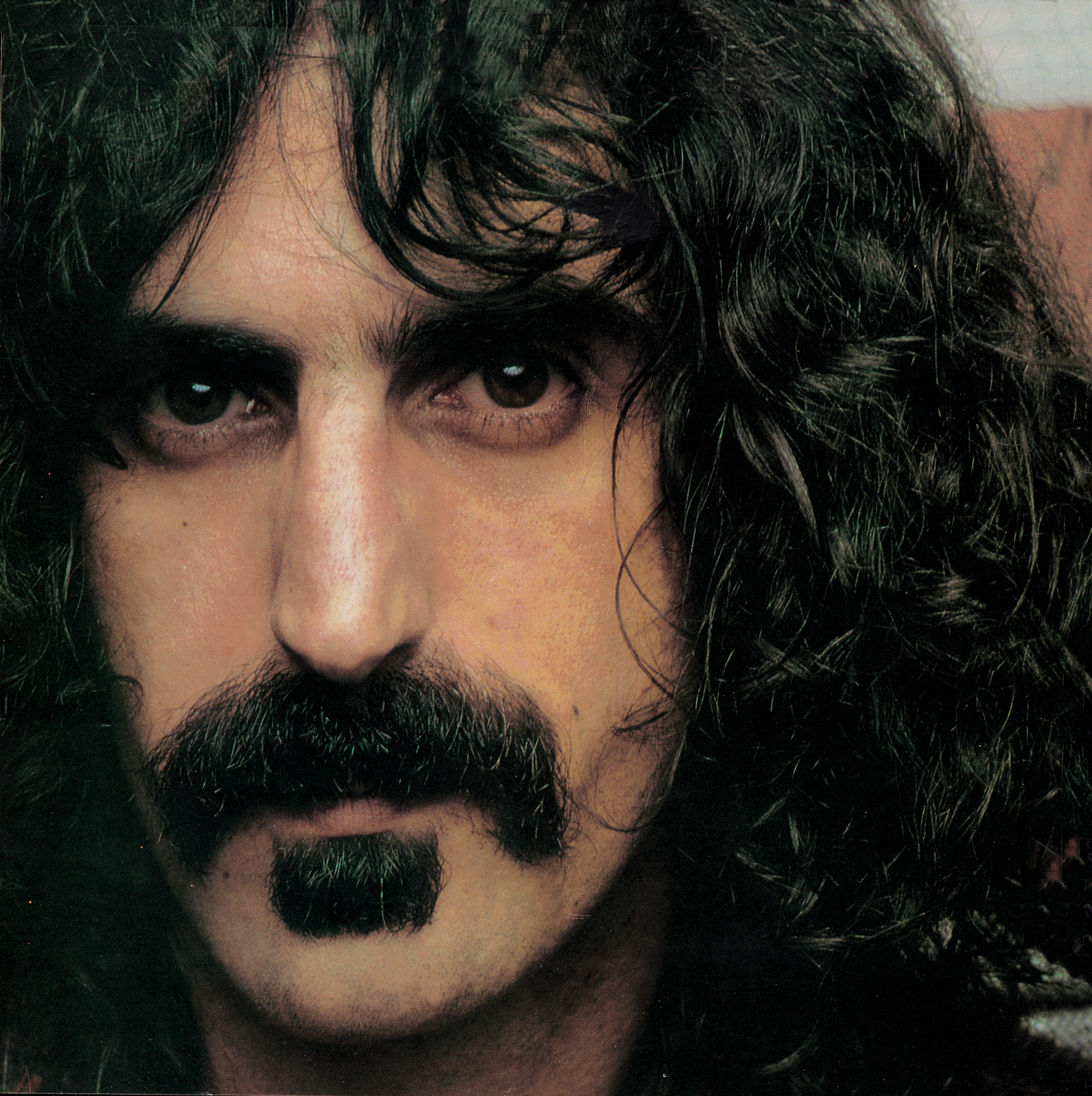 music Frank Zappa music bands Zappa Wallpapers 1800x1807