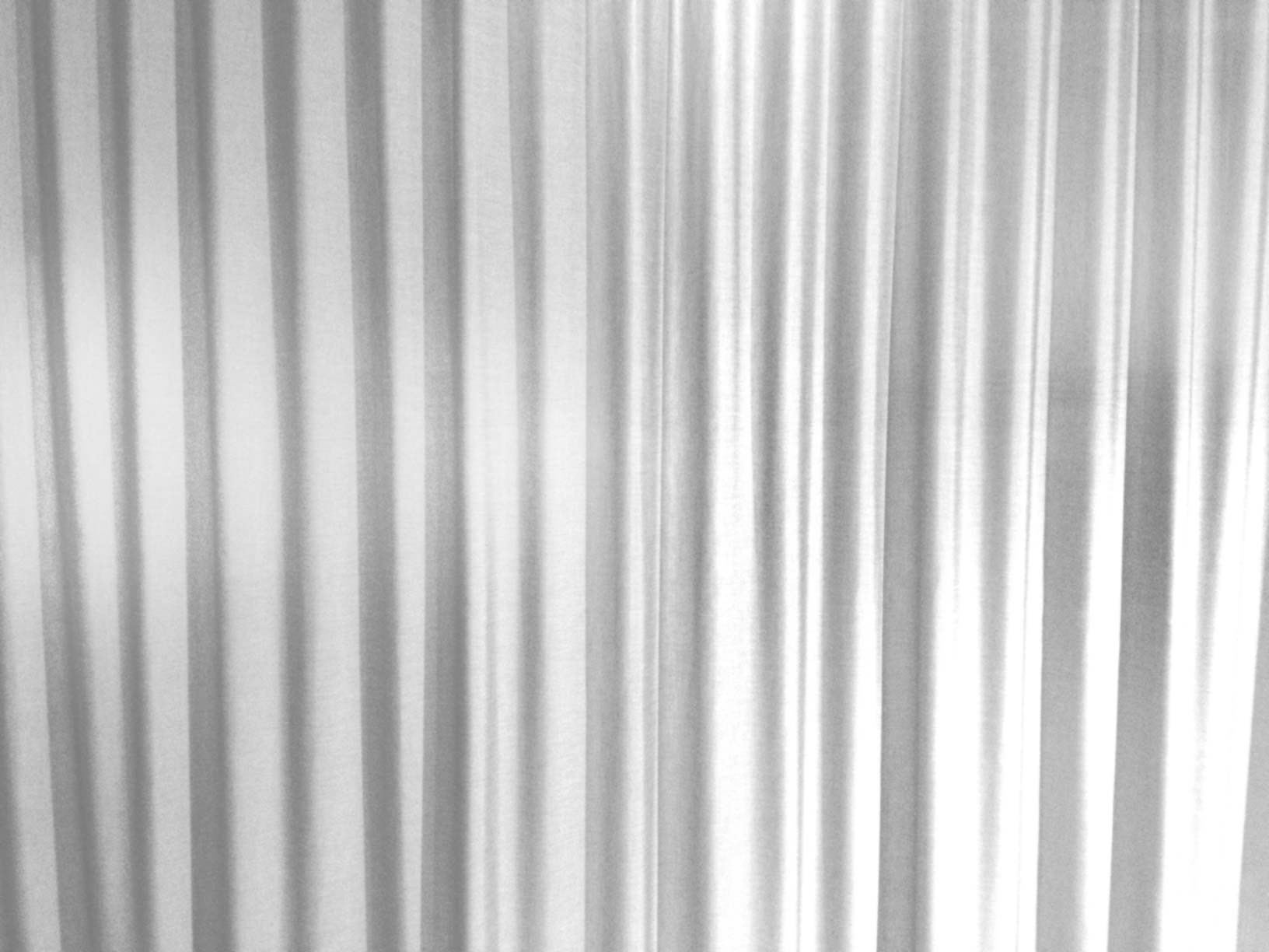 White curtains - White Curtain Background White Curtain Background