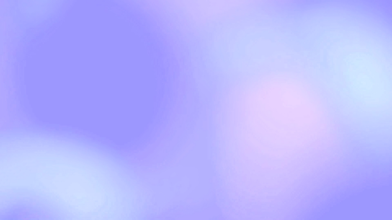 Lavender Background In lavender backgroundjpg 1280x720