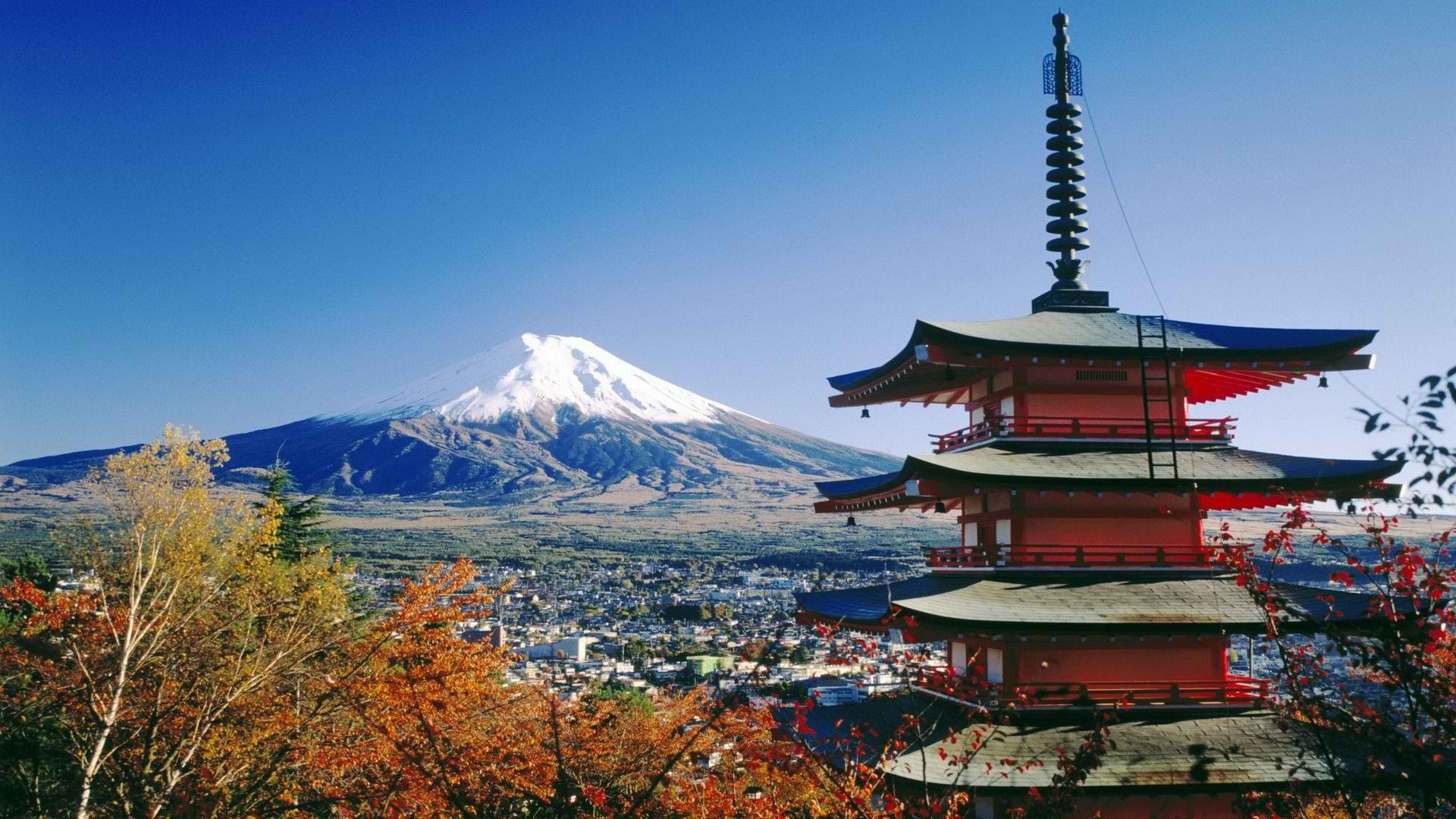 36 Mount Fuji Wallpapers Hd   Mount Fuji Hd Wallpapers 1920x1080